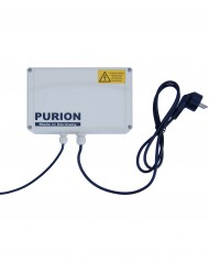 PURION 500 E-Block 110-240V